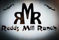 Redds Mill Ranch