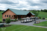 Pigeon Creek Church - 2017 Golf Outing